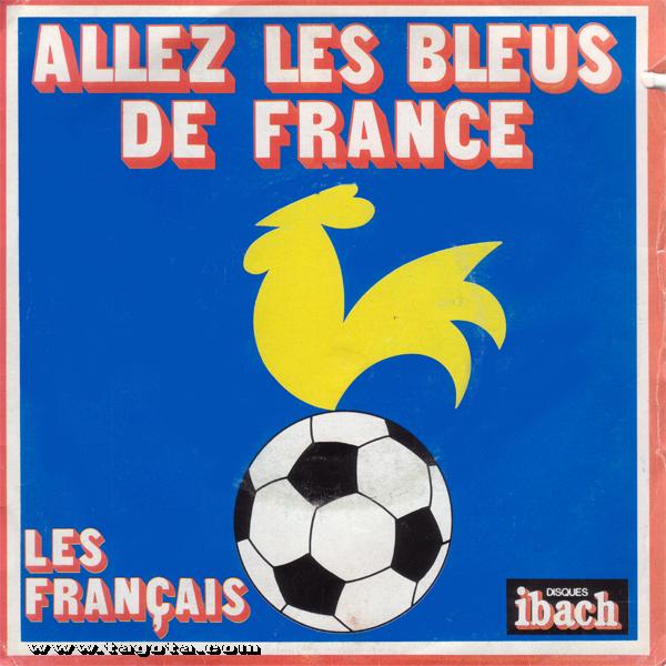 http://footballart.free.fr/base%20images/allez_les_bleus_de_de_france.jpg