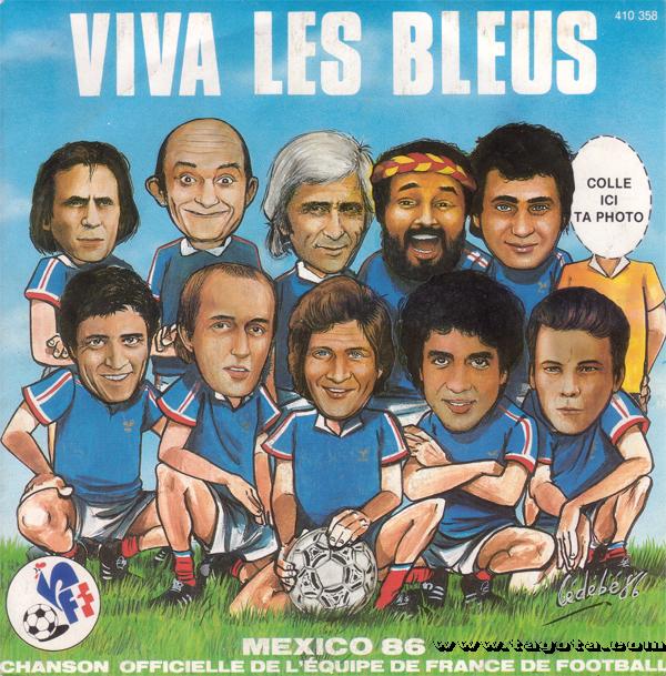 http://footballart.free.fr/base%20images/viva_le_bleus.jpg